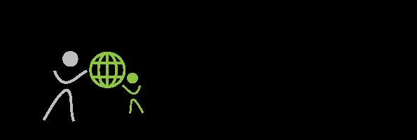 Logo_Spende_2